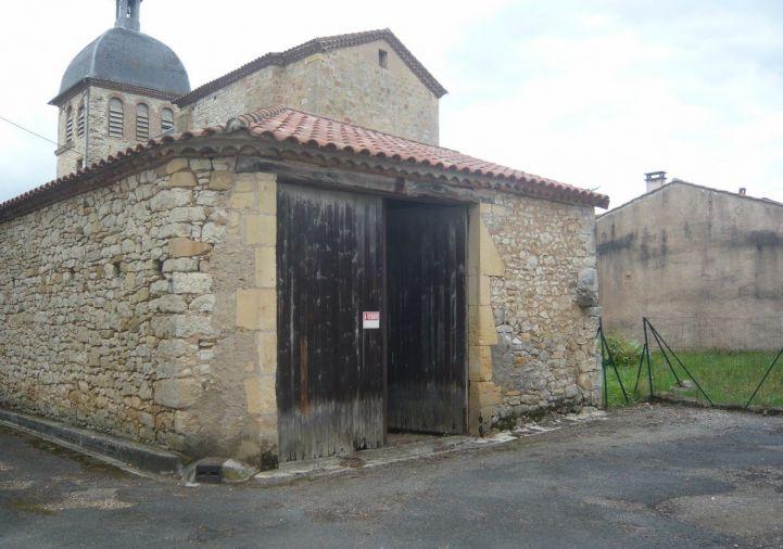 A vendre Grange Soturac | Réf 4600414249 - Puy l'Évèque immobilier international