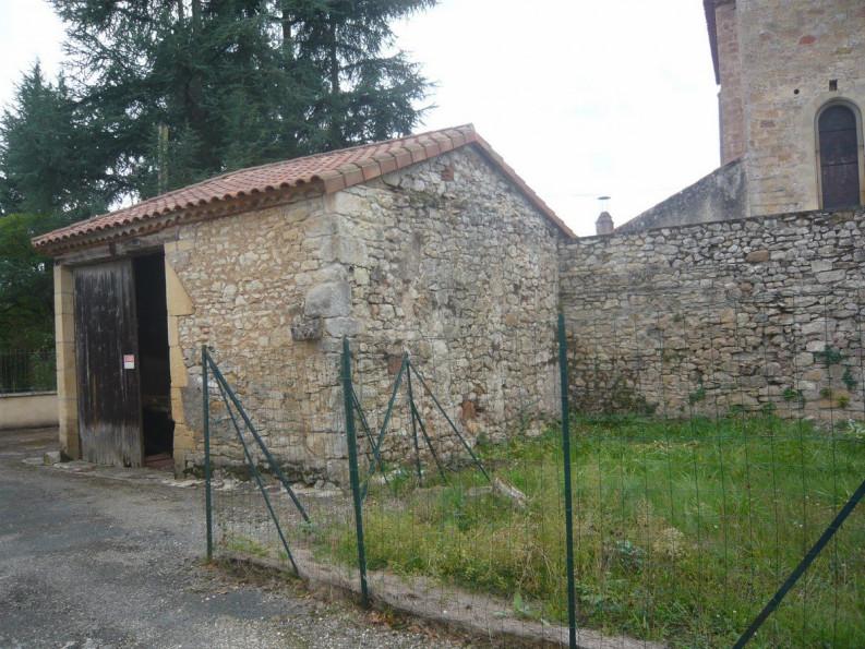A vendre Soturac 4600414249 Puy l'Évèque immobilier international