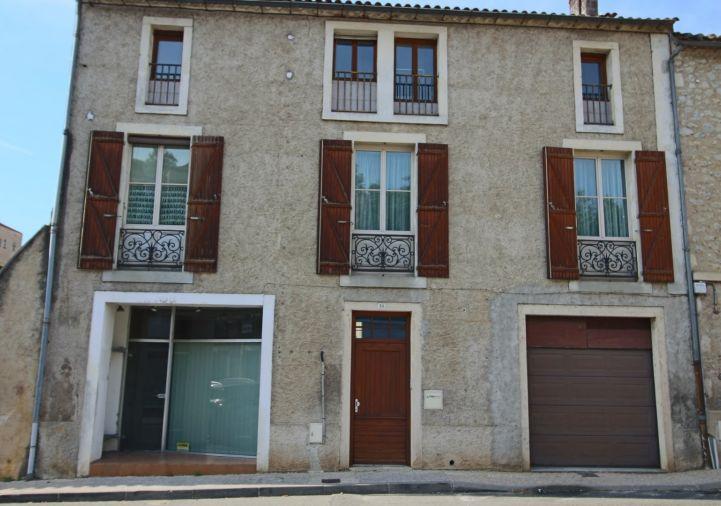A vendre Puy L'eveque 4600414266 Puy l'Évèque immobilier international