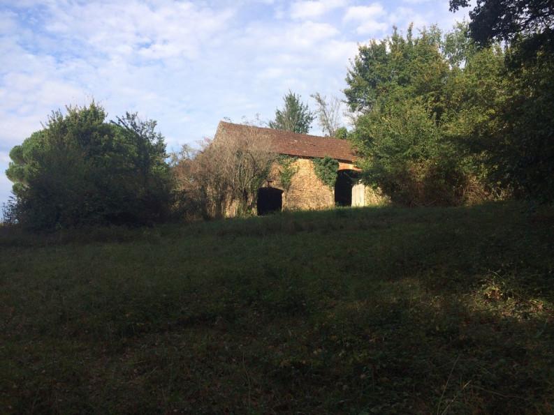 A vendre  Puy L'eveque | Réf 4600414272 - Puy l'Évèque immobilier international