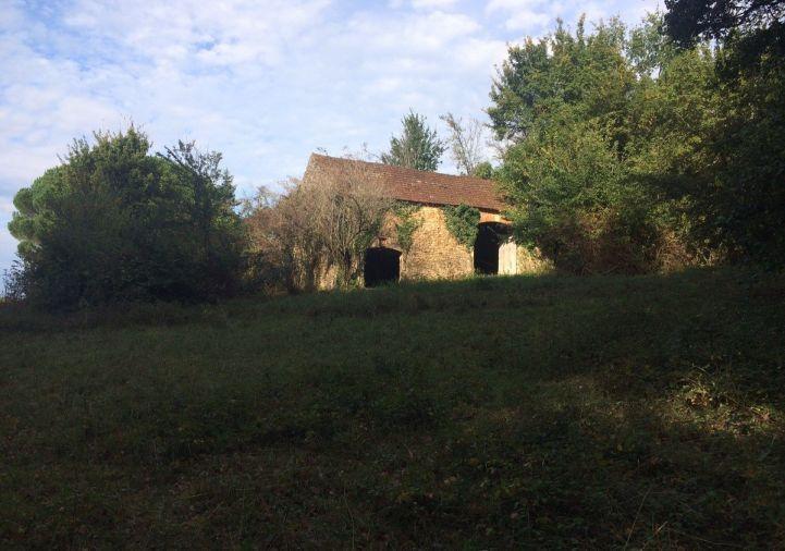 A vendre Maison Puy L'eveque | Réf 4600414272 - Puy l'Évèque immobilier international