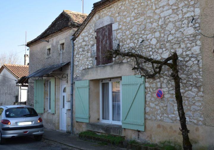 A vendre Villereal 4600414290 Puy l'Évèque immobilier international