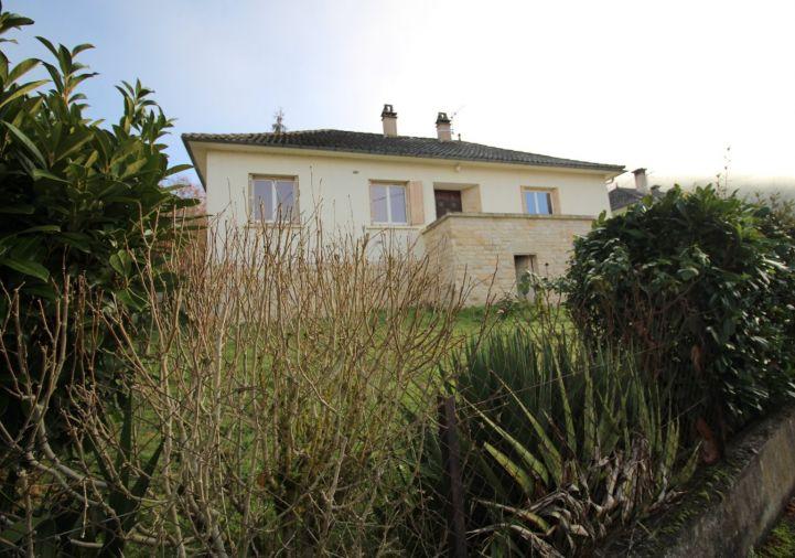 A vendre Castelfranc 4600414342 Puy l'Évèque immobilier international