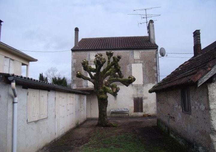 A vendre Fumel 4600414586 Puy l'Évèque immobilier international