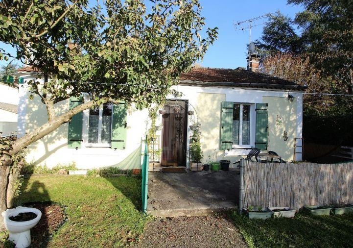 A vendre Fumel 4600414666 Puy l'Évèque immobilier international