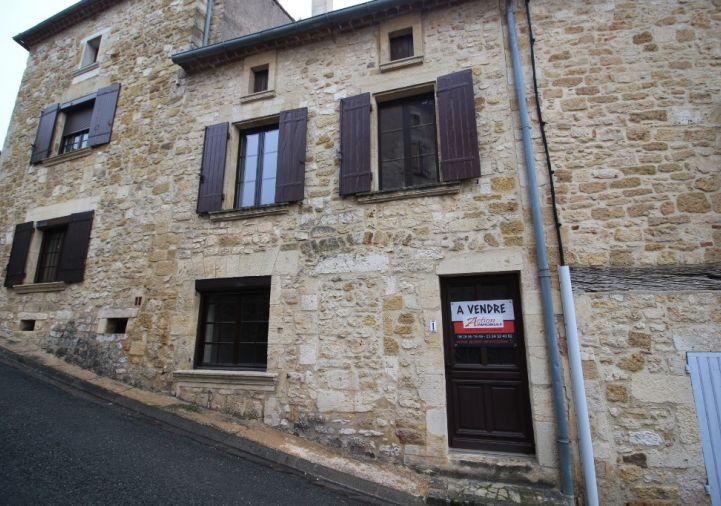 A vendre Monsempron Libos 4600414669 Puy l'Évèque immobilier international