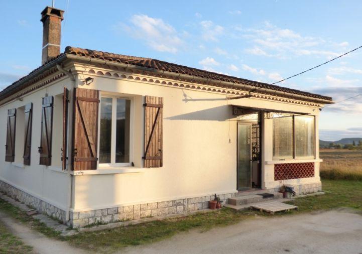 A vendre Trentels 4600414705 Puy l'Évèque immobilier international