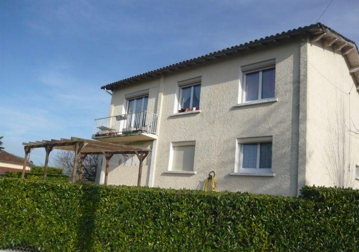 A vendre Puy L'eveque 4600414800 Puy l'Évèque immobilier international