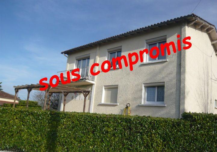 A vendre Maison Puy L'eveque | Réf 4600414800 - Puy l'Évèque immobilier international