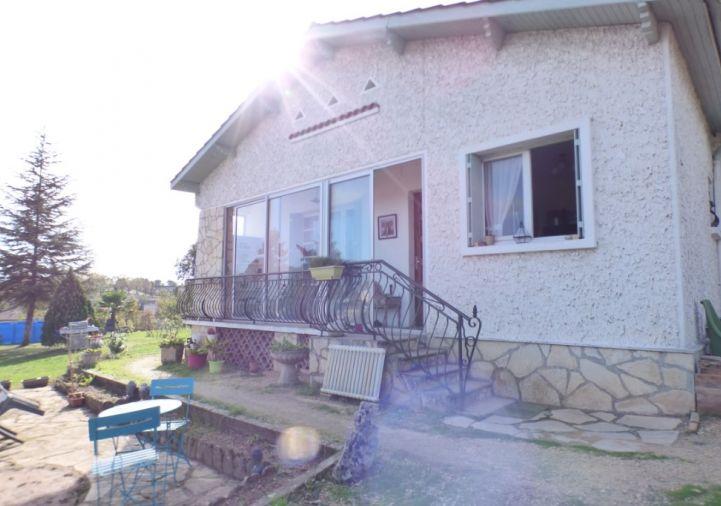 A vendre Monsempron Libos 4600414834 Puy l'Évèque immobilier international