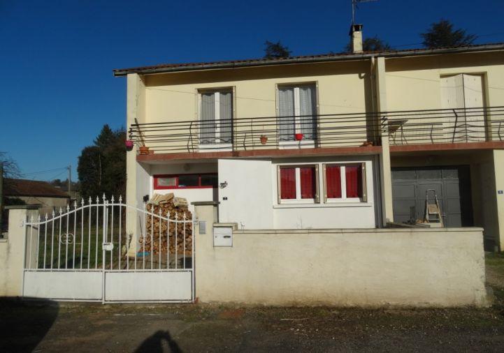 A vendre Montayral 4600414837 Puy l'Évèque immobilier international