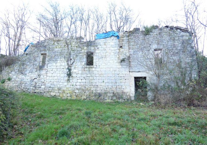 A vendre Auradou 4600414838 Puy l'Évèque immobilier international