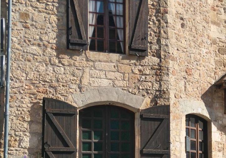 A vendre Monsempron Libos 4600414846 Puy l'Évèque immobilier international