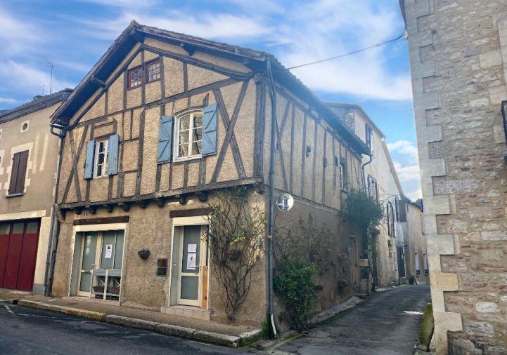 A vendre Villereal 4600414872 Puy l'Évèque immobilier international