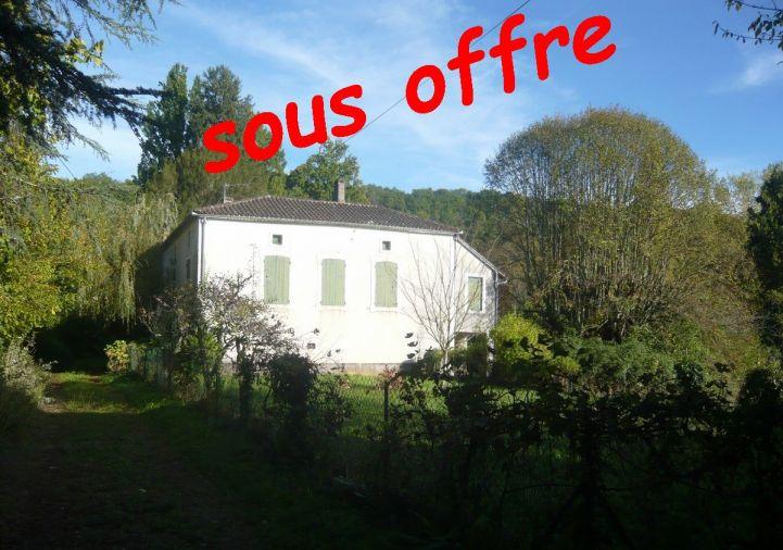 A vendre Duravel 4600414961 Puy l'Évèque immobilier international
