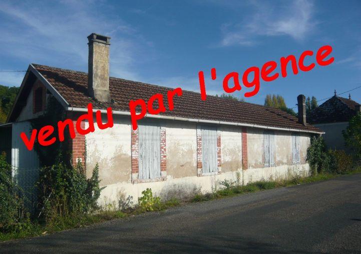 A vendre Maison Duravel | Réf 4600414962 - Puy l'Évèque immobilier international