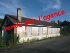 A vendre  Duravel | Réf 4600414962 - Puy l'Évèque immobilier international