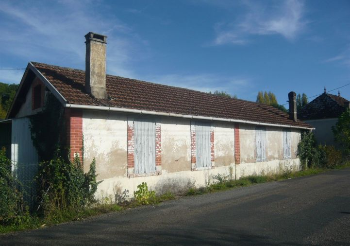 A vendre Duravel 4600414962 Puy l'Évèque immobilier international