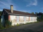 A vendre Duravel 4600414962 Puy l'Évèque immobilier international