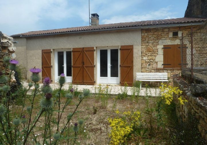 A vendre Duravel 4600414981 Puy l'Évèque immobilier international