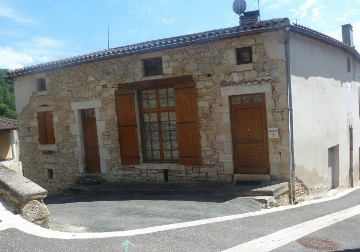 A vendre Duravel 4600415023 Puy l'Évèque immobilier international