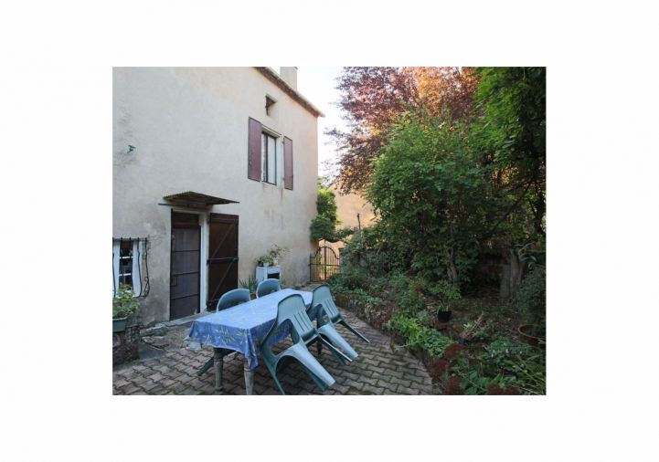 A vendre Prayssac 4600415186 Puy l'Évèque immobilier international