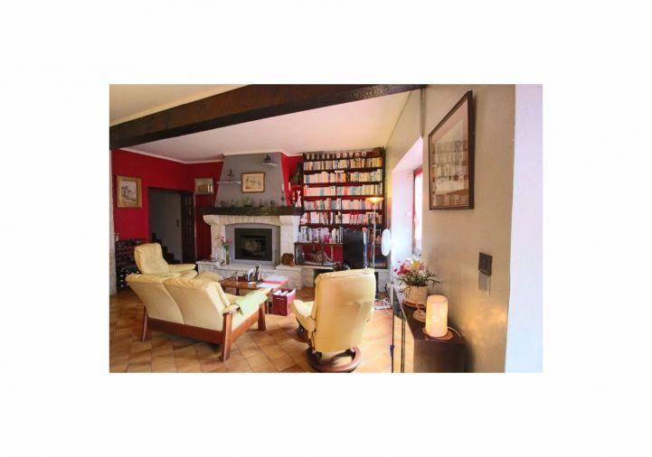 A vendre Lherm 4600415195 Puy l'Évèque immobilier international