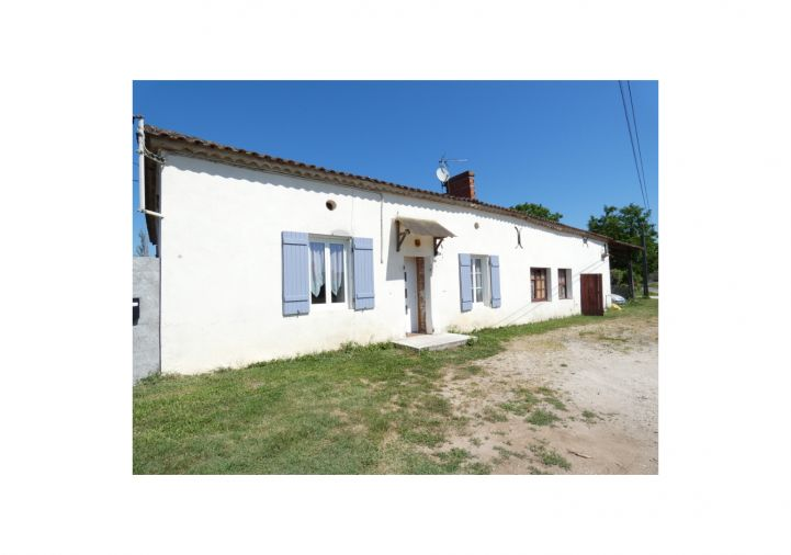 A vendre Penne D Agenais 4600415286 Puy l'Évèque immobilier international
