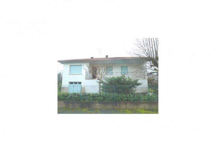 A vendre Montayral 4600415298 Puy l'Évèque immobilier international