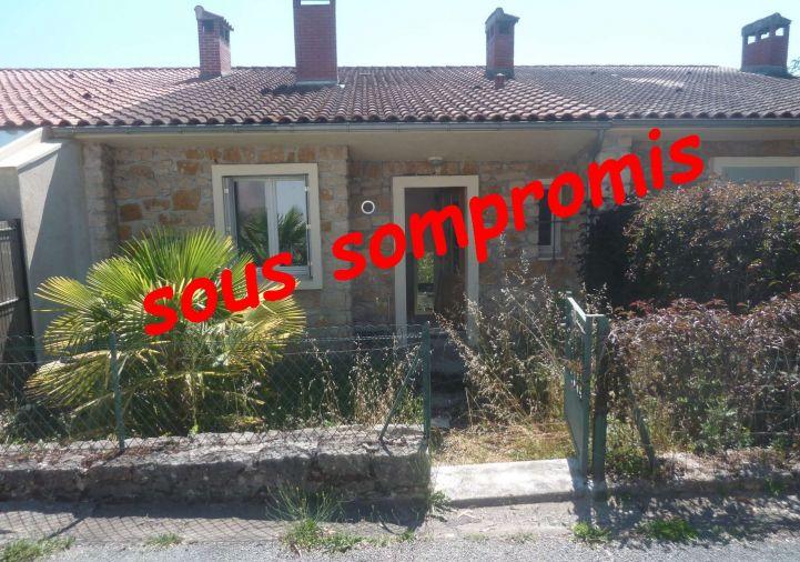 A vendre Puy L'eveque 4600415377 Puy l'Évèque immobilier international
