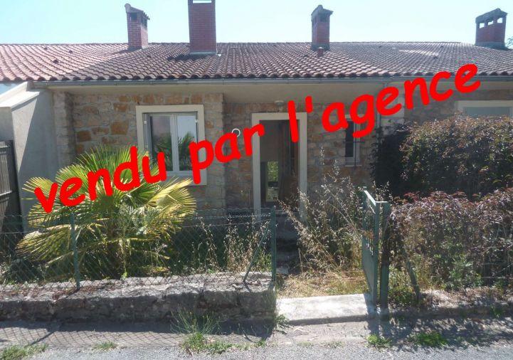 A vendre Maison Puy L'eveque | Réf 4600415377 - Puy l'Évèque immobilier international