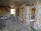 A vendre Penne D Agenais 4600415387 Puy l'Évèque immobilier international