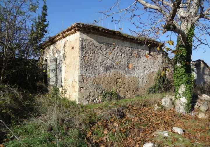 A vendre Maison Penne D Agenais | Réf 4600415387 - Puy l'Évèque immobilier international