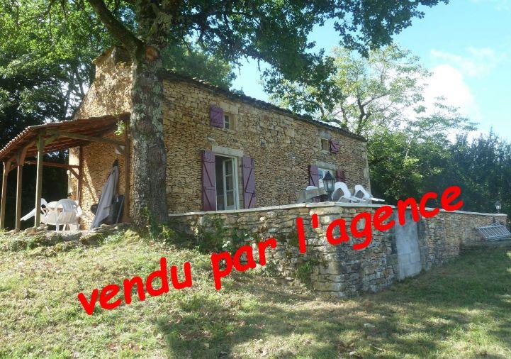A vendre Montcabrier 4600415410 Puy l'Évèque immobilier international