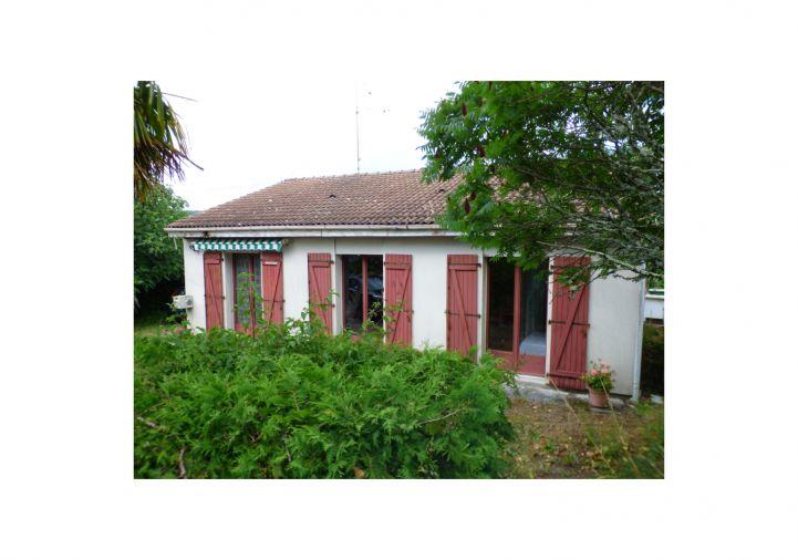 A vendre Auradou 4600415411 Puy l'Évèque immobilier international