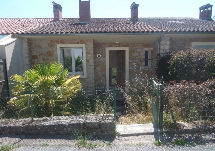 A vendre Puy L'eveque 4600415519 Puy l'Évèque immobilier international
