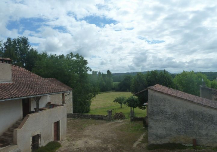 A vendre Lagardelle 4600415582 Puy l'Évèque immobilier international