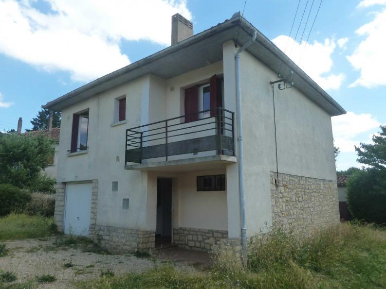 A vendre Duravel 4600415611 Puy l'Évèque immobilier international