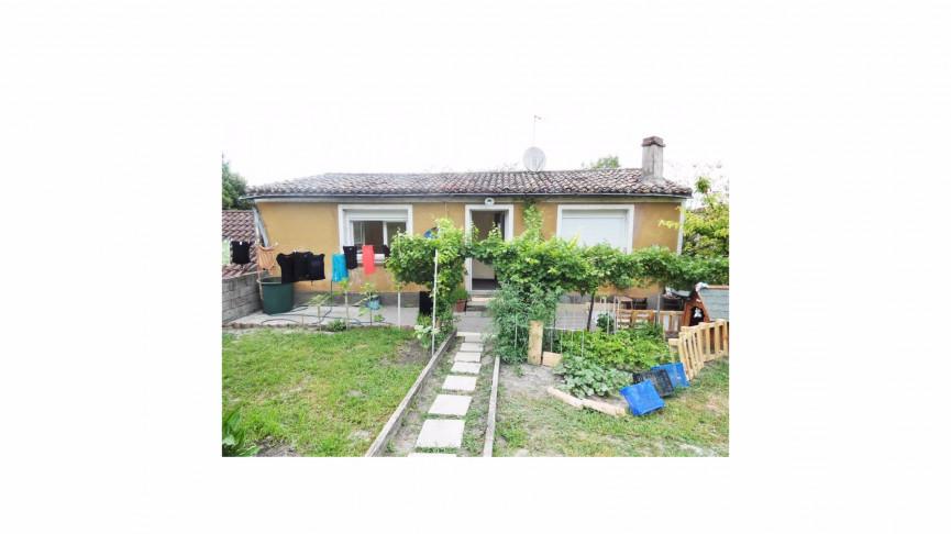 A vendre Cancon 4600415686 Puy l'Évèque immobilier international