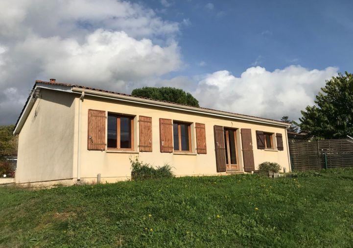 A vendre Maison Puy L'eveque | Réf 4600415755 - Puy l'Évèque immobilier international