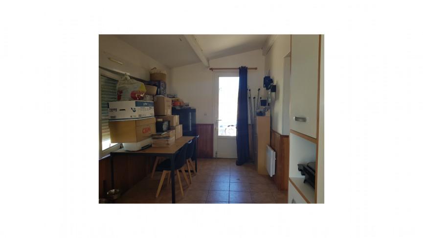 A vendre Condezaygues 4600415770 Puy l'Évèque immobilier international