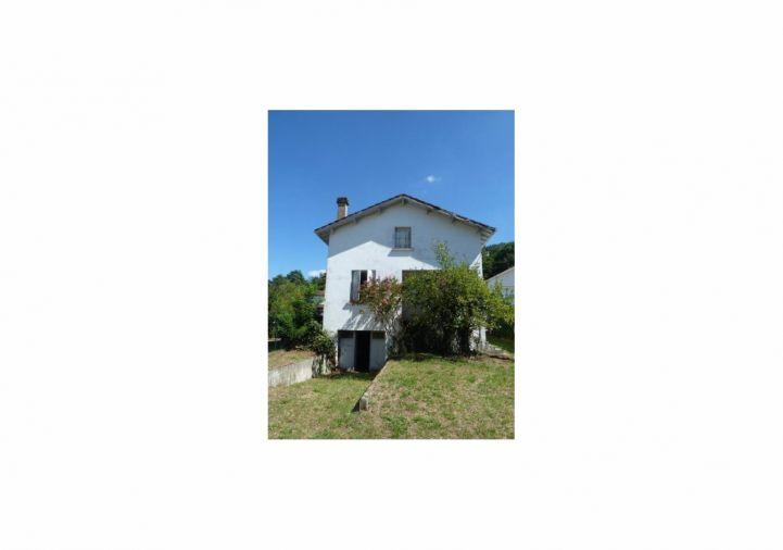 A vendre Fumel 4600415783 Puy l'Évèque immobilier international