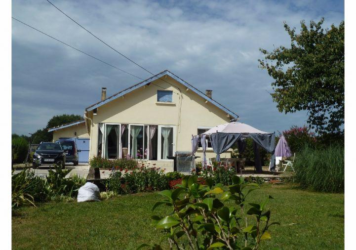 A vendre Fumel 4600415784 Puy l'Évèque immobilier international