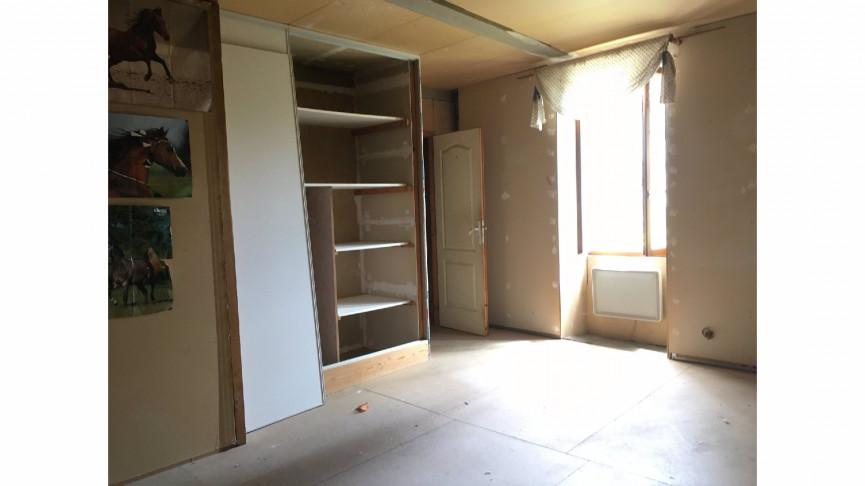A vendre Cazideroque 4600415890 Puy l'Évèque immobilier international