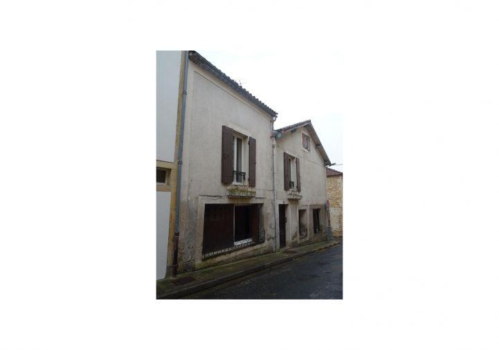 A vendre Maison Fumel | Réf 4600415940 - Puy l'Évèque immobilier international