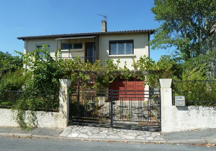 A vendre Maison Puy L'eveque   Réf 4600415941 - Puy l'Évèque immobilier international