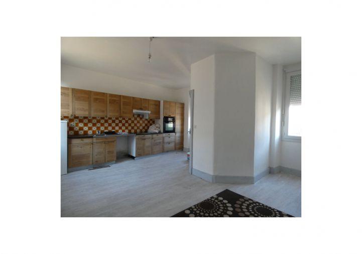 A vendre Maison Puy L Eveque | Réf 4600415994 - Puy l'Évèque immobilier international