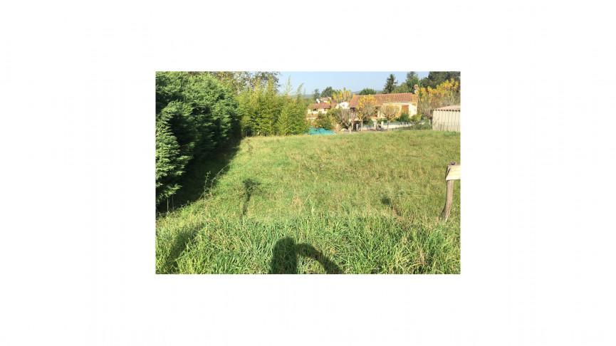 A vendre Fumel 4600416006 Puy l'Évèque immobilier international