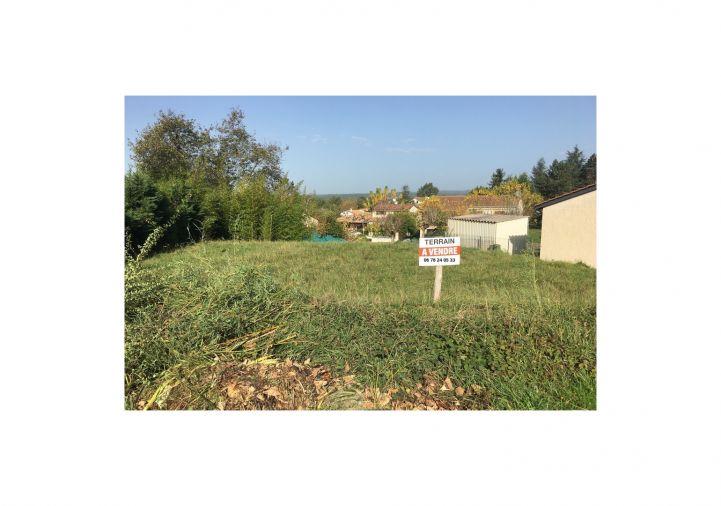 For sale Terrain Fumel | Réf 4600416006 - Puy l'Évèque immobilier international