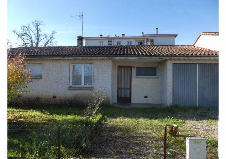 A vendre Fumel 4600416046 Puy l'Évèque immobilier international